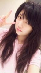 道重さゆみ(モーニング娘。) 公式ブログ/号泣(;_;) 画像1