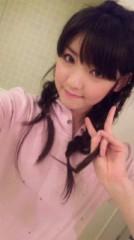 道重さゆみ(モーニング娘。) 公式ブログ/スゴクカワイイネー 画像1