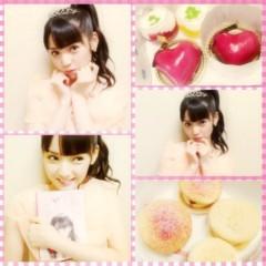 道重さゆみ(モーニング娘。) 公式ブログ/さゆーーーーー 画像2