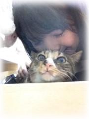 道重さゆみ(モーニング娘。) 公式ブログ/まんまる 画像2