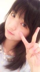 道重さゆみ(モーニング娘。) 公式ブログ/地元の友達 画像1