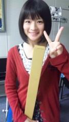 道重さゆみ(モーニング娘。) 公式ブログ/ゆうかりん 画像1