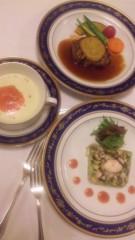 道重さゆみ(モーニング娘。) 公式ブログ/美味しさの勘違い 画像1