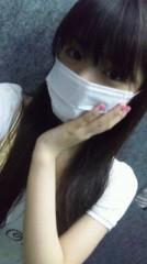 道重さゆみ(モーニング娘。) 公式ブログ/おはよ 画像1