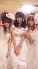 道重さゆみ(モーニング娘。) 公式ブログ/六期メンバー♪ 画像2