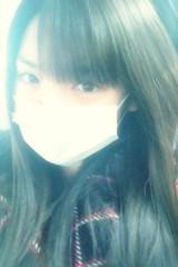 道重さゆみ(モーニング娘。) 公式ブログ/モヤモヤ 画像1
