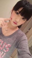 道重さゆみ(モーニング娘。) 公式ブログ/いい女!? 画像1