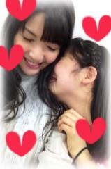 道重さゆみ(モーニング娘。) 公式ブログ/ハッピーバースデー! 画像1