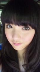 道重さゆみ(モーニング娘。) 公式ブログ/なんだかんだで日本食 画像1