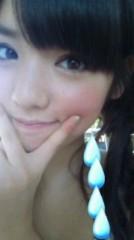 道重さゆみ(モーニング娘。) 公式ブログ/インドでもないけど… 画像1