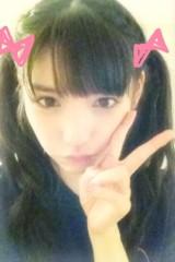 道重さゆみ(モーニング娘。) 公式ブログ/おかえりほりほ 画像3