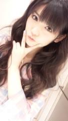 道重さゆみ(モーニング娘。) 公式ブログ/共通点 画像2