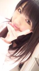 道重さゆみ(モーニング娘。) 公式ブログ/すみません 画像1