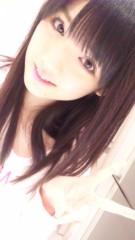 道重さゆみ(モーニング娘。) 公式ブログ/すみません 画像2