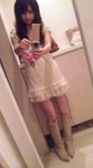道重さゆみ(モーニング娘。) 公式ブログ/今日の洋服確認(クイズ付き) 画像1
