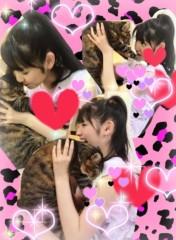 道重さゆみ(モーニング娘。) 公式ブログ/セーラちゃん 画像2