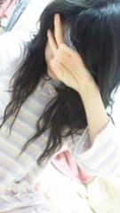 道重さゆみ(モーニング娘。) 公式ブログ/性格悪い自分‥ 画像1