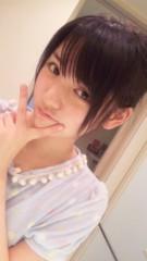 道重さゆみ(モーニング娘。) 公式ブログ/昨夜は… 画像1
