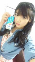 道重さゆみ(モーニング娘。) 公式ブログ/ピラメキーノ 画像1