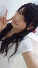 道重さゆみ(モーニング娘。) 公式ブログ/ベーコンレタストマト 画像2