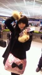 道重さゆみ(モーニング娘。) 公式ブログ/いまねッ! 画像1