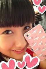 道重さゆみ(モーニング娘。) 公式ブログ/iPhone♪ 画像3