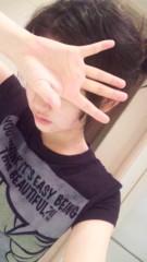 道重さゆみ(モーニング娘。) 公式ブログ/わーぉ! 画像1