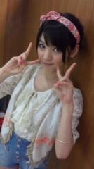 道重さゆみ(モーニング娘。) 公式ブログ/昨日の衣装確認 画像2