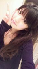 道重さゆみ(モーニング娘。) 公式ブログ/あたふた 画像2