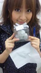 道重さゆみ(モーニング娘。) 公式ブログ/プレゼント☆ 画像2