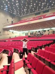 道重さゆみ(モーニング娘。) 公式ブログ/ミキティ 画像3
