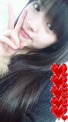 道重さゆみ(モーニング娘。) 公式ブログ/外国人 画像1