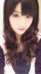 道重さゆみ(モーニング娘。) 公式ブログ/カチューシャ☆ 画像2