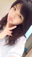 道重さゆみ(モーニング娘。) 公式ブログ/おそよ〜 画像1