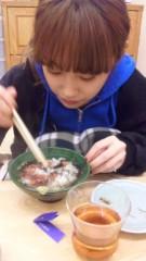 道重さゆみ(モーニング娘。) 公式ブログ/ご飯♪ 画像2