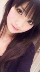 道重さゆみ(モーニング娘。) 公式ブログ/あたふた 画像1