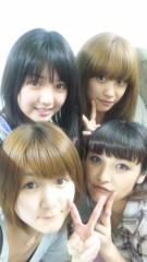 道重さゆみ(モーニング娘。) 公式ブログ/『夏唄日記』 画像1