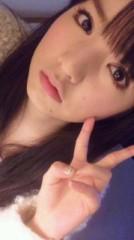 道重さゆみ(モーニング娘。) 公式ブログ/ねむねむ 画像1