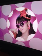道重さゆみ(モーニング娘。) 公式ブログ/シャバダバ ドゥ〜 画像2
