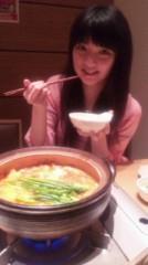 道重さゆみ(モーニング娘。) 公式ブログ/お姉ちゃんと♪☆ 画像1
