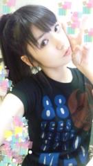 道重さゆみ(モーニング娘。) 公式ブログ/今日は、、 画像2