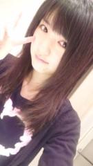道重さゆみ(モーニング娘。) 公式ブログ/おはょー 画像1