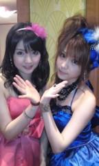 道重さゆみ(モーニング娘。) 公式ブログ/東京のときの‥ 画像2