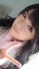 道重さゆみ(モーニング娘。) 公式ブログ/待ちに待った♪ 画像2