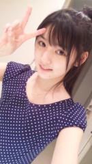道重さゆみ(モーニング娘。) 公式ブログ/パラダイスキス 画像1