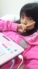道重さゆみ(モーニング娘。) 公式ブログ/ヤバくない? 画像1