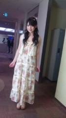 道重さゆみ(モーニング娘。) 公式ブログ/昨日の衣装確認 画像1