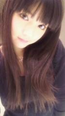 道重さゆみ(モーニング娘。) 公式ブログ/すいみん 画像1