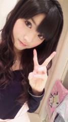 道重さゆみ(モーニング娘。) 公式ブログ/ハッピーモーニング♪ 画像1