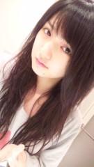 道重さゆみ(モーニング娘。) 公式ブログ/早目に♪ 画像1